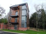 1 bedroom Apartment in Deane Road...