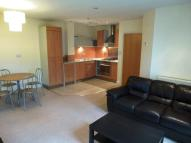 Apartment in Balmoral House...