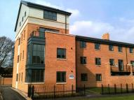2 bed Apartment to rent in Wakefield Close...