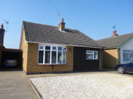 Walesby Crescent Detached Bungalow to rent
