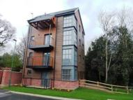 2 bed Apartment to rent in Deane Road, Wilford Place