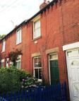1 bed Terraced property in Winchester Terrace...