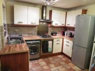 2 bedroom semi detached home in Polperro Way, Hucknall...