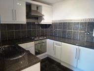 Apartment to rent in Malcolm Close...