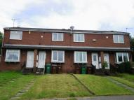 2 bedroom Terraced house to rent in Fairmead Close...