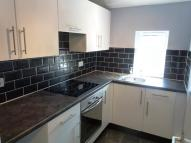 1 bed Studio flat in Southwell Lodge...