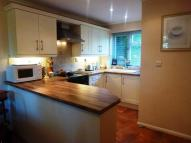 Roecliffe semi detached property to rent