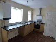3 bedroom semi detached property in Lindfield Road, Broxtowe...