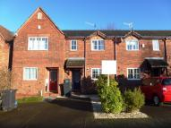 Coppice Gate Town House to rent