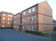 2 bedroom Apartment to rent in Sherwood Street...