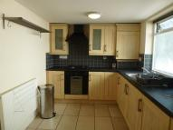2 bedroom Flat in Haydn Road, Sherwood...