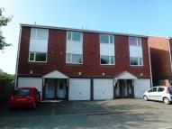 3 bedroom Town House to rent in Gedling Road, Arnold...
