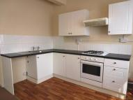 2 bed Maisonette in Birchdale Avenue...