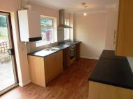 2 bed Terraced home in Winsford Close, Aspley...