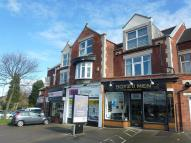 2 bedroom Apartment to rent in Valley Road, Sherwood