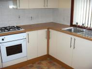 3 bed Apartment in Kerrera Place...