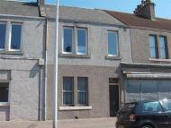 2 bedroom Apartment to rent in Patterson Street, Methil...