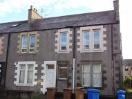 Apartment to rent in Taylor Street, Methil...