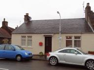 2 bed Cottage to rent in High Street, Freuchie...