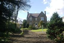 5 bedroom house for sale in Douglas Road, Glenrothes
