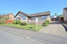 Detached Bungalow for sale in Cowal Crescent...