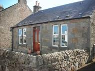 Cottage to rent in Church Street, Ladybank...