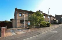 4 bedroom semi detached property for sale in Station Park, Lower Largo