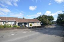 3 bedroom Bungalow for sale in Star Of Markinch