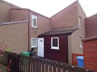 Terraced property to rent in Michael Path...