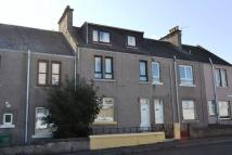 Flat to rent in Taylor Street, Aberhill...