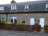 Cadham Square Cottage to rent
