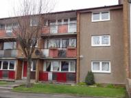Flat to rent in Leven Road, Kennoway...