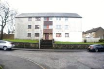 2 bed Flat in Woodside Road, Glenrothes