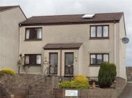 2 bed semi detached home to rent in Kirkland Court...