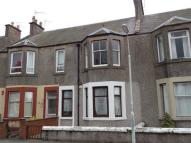 1 bed Flat in Durward Street, Leven...