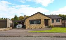 Detached Bungalow in Cowal Crescent...