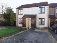 2 bedroom semi detached house to rent in Station Park...