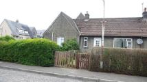 1 bedroom Semi-Detached Bungalow in Sauchie Street...
