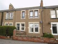 Methil Brae Apartment for sale
