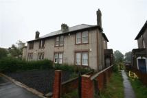 Apartment in Den Walk, Methil KY8 3LJ