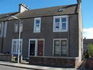 Apartment to rent in Durward Street...