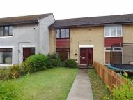 2 bed Terraced home to rent in Ravenswood Drive...
