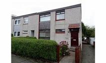 2 bed Terraced house to rent in Aline Court, Glenrothes