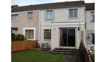 property to rent in Cluny Place, Glenrothes - Extended Villa!
