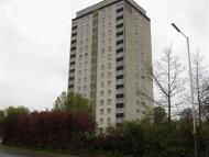 2 bed Apartment in Raeburn Heights...