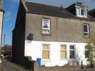 Leven Road Apartment to rent