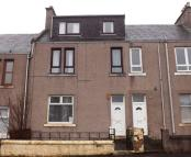 Apartment for sale in Taylor Street, Methil...
