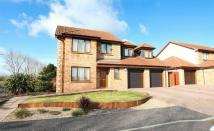 4 bedroom Detached house in Dysart View, Kirkcaldy
