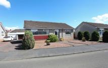 2 bedroom Detached Bungalow for sale in Mcinnes Road, Glenrothes
