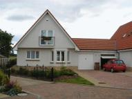 4 bed semi detached property in East End View, Star...